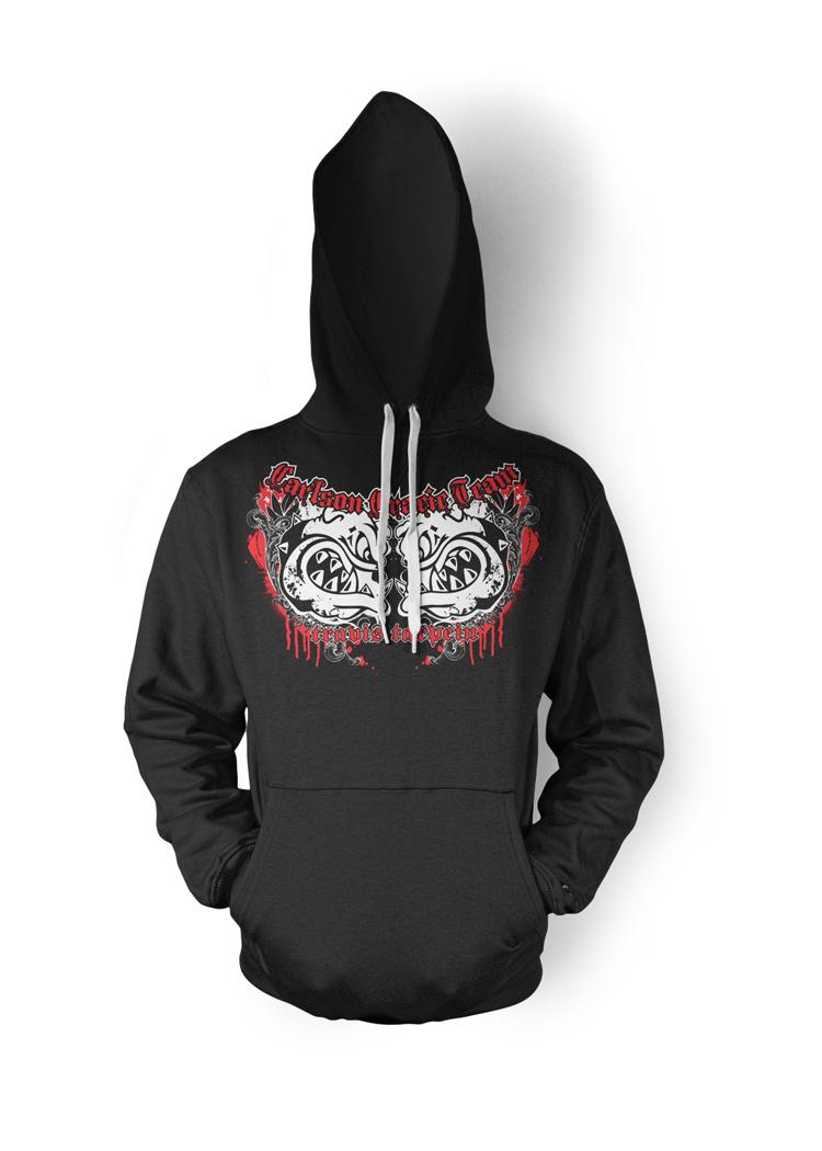 bulldog-hoodie