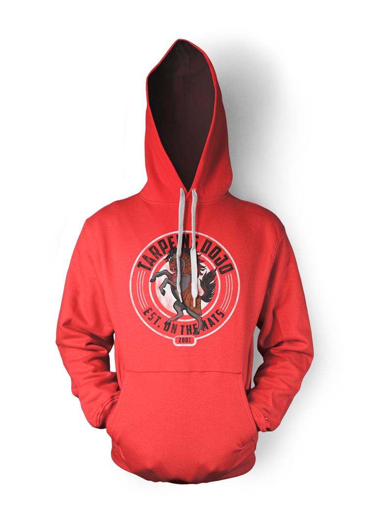 wh-hoodie