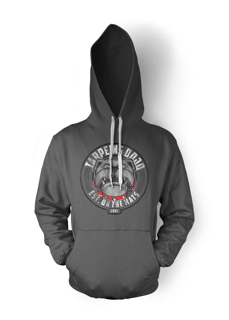 bulldog2-hoodie