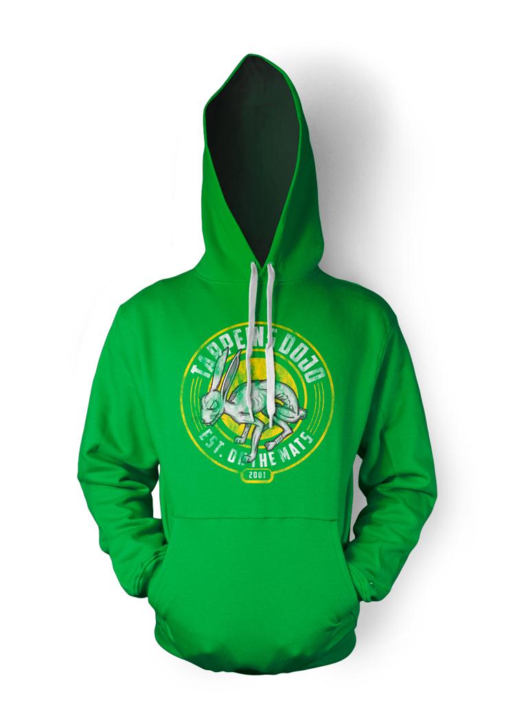 rabbit-hoodie