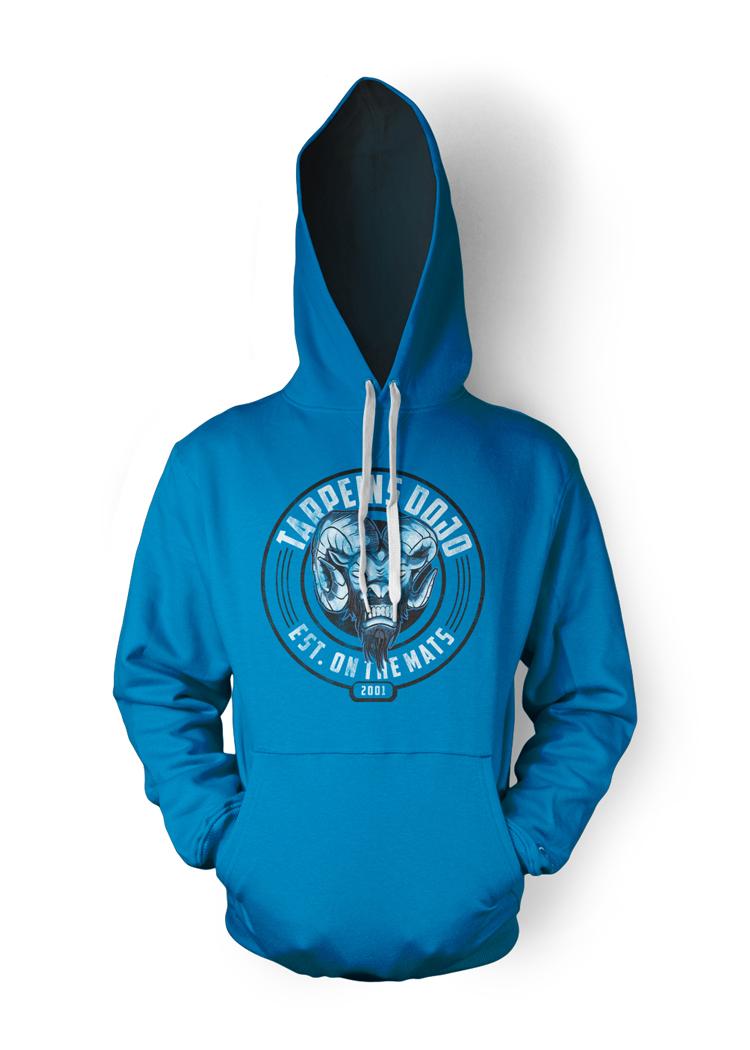 ram-hoodie