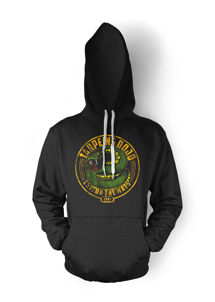 snke-hoodie