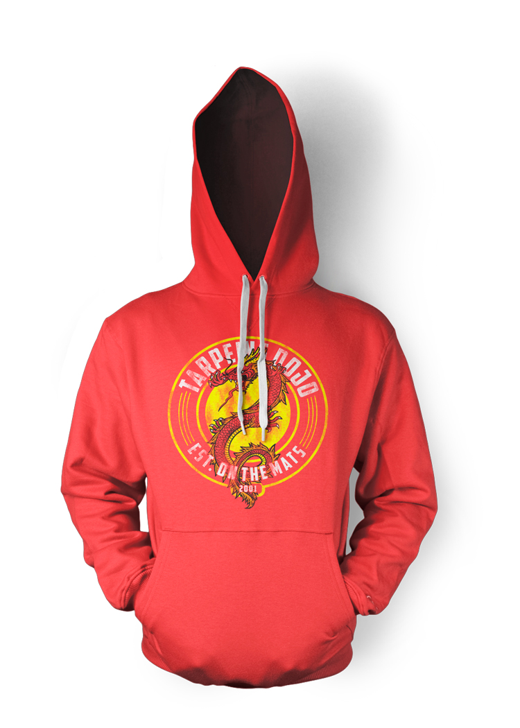 dragon-hoodie