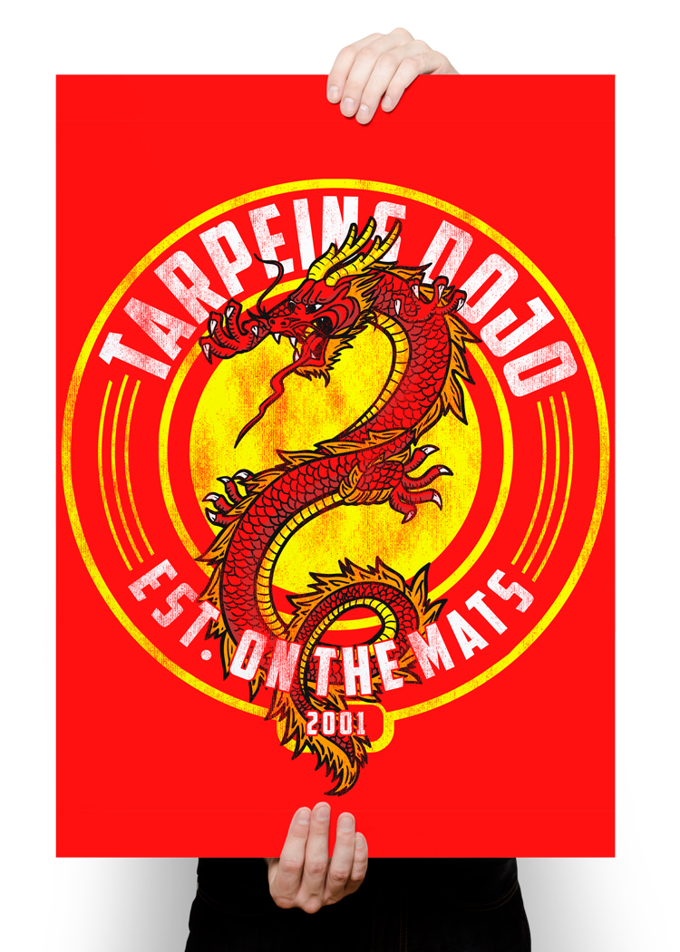 dragon-poster