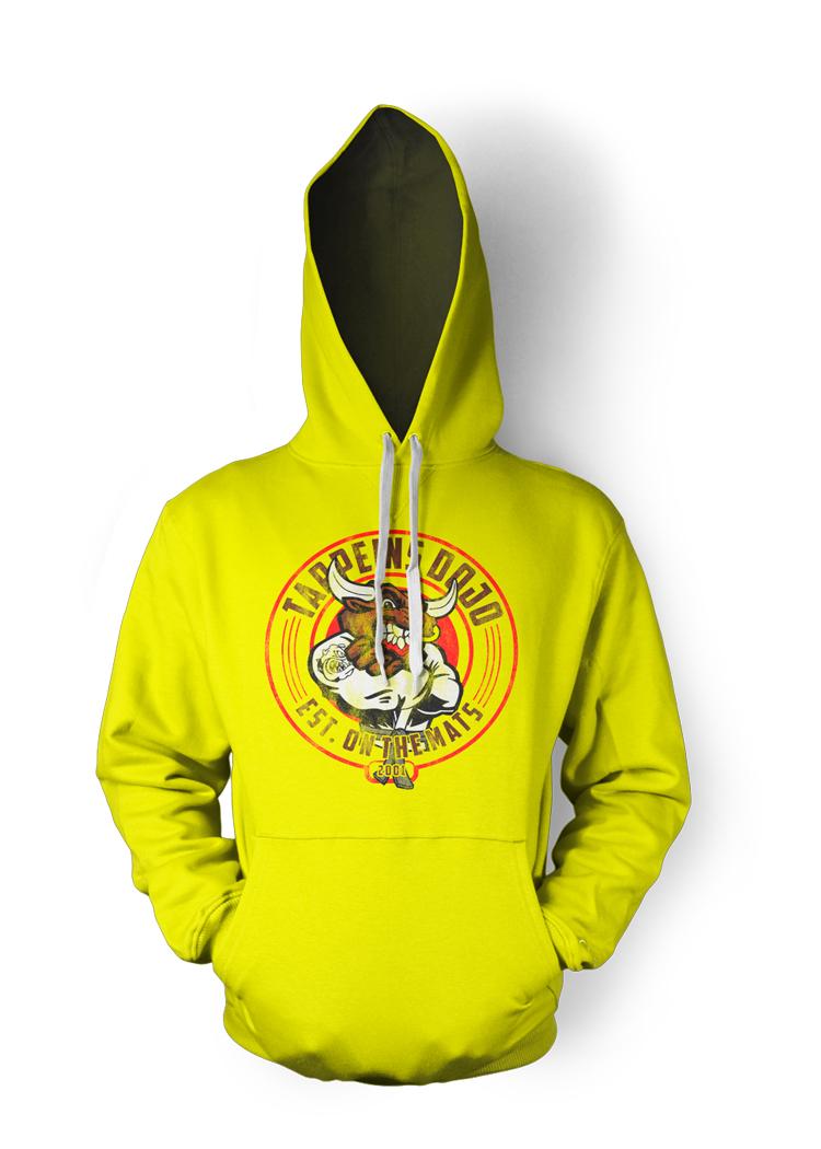 ox-hoodie