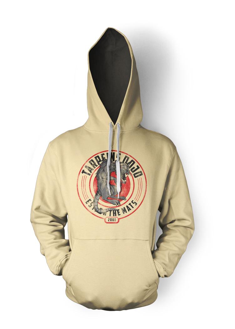 rat-hoodie