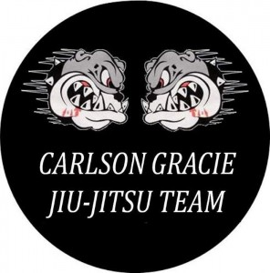 carlson-gracie-logo from web