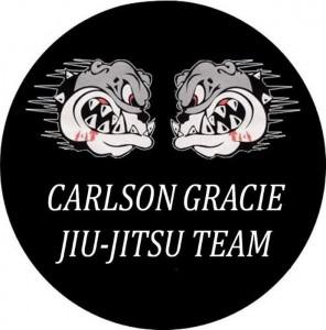 carlson-gracie-logo from web